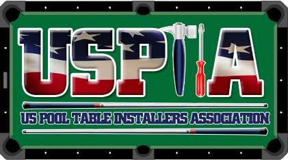 United States Pool Table Installers Association